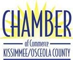 Chamber-of-Commerce-1-150x123